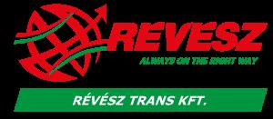 Révész Trans